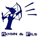 SARL Robin et Fils
